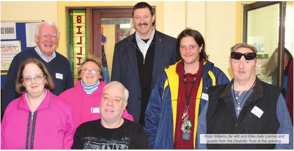 Snowy's Place in Cooma is open | The Snow Foundation
