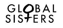Global sisters logo