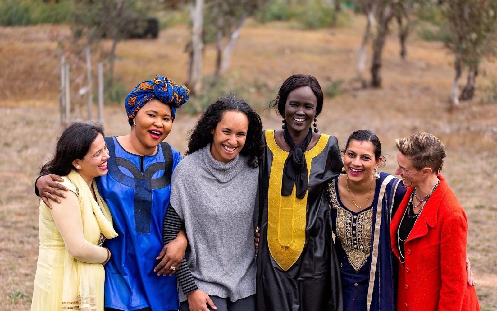 Pg8_Global Sisters2